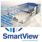 SmartView Energy Modeling Software