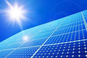 BuildSmarter+ with Solar Panels