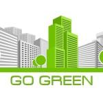 Go Green-Smarter