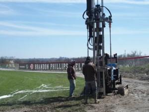 Kiesland Ground Water Solutions