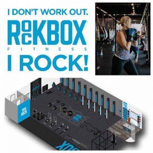 RockBox-Fitness-1